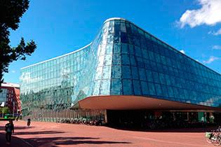 stadhuis_AlphenadRijn